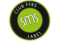 label SMS